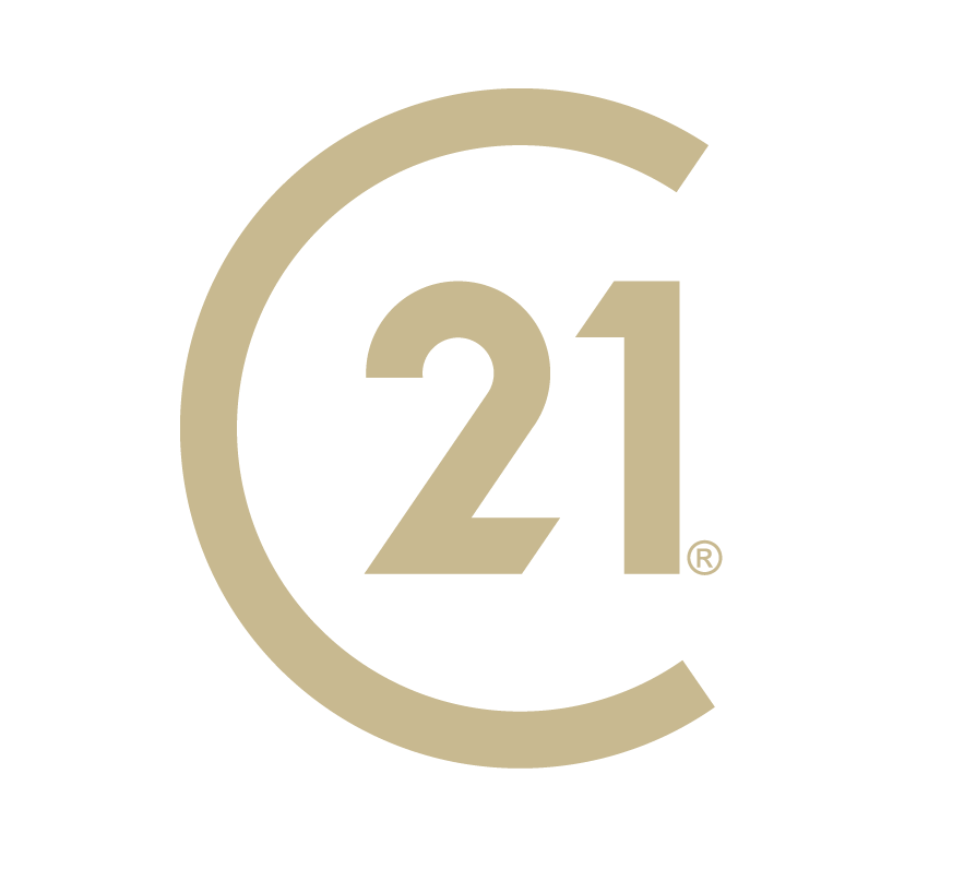 Century 21 Coastal Realty Ltd., Brokerage*